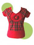 T-Shirt - Création 2009