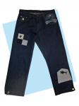 Pantalon - Création 2010